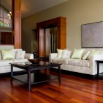 Staging Your Salida, Colorado Area Home